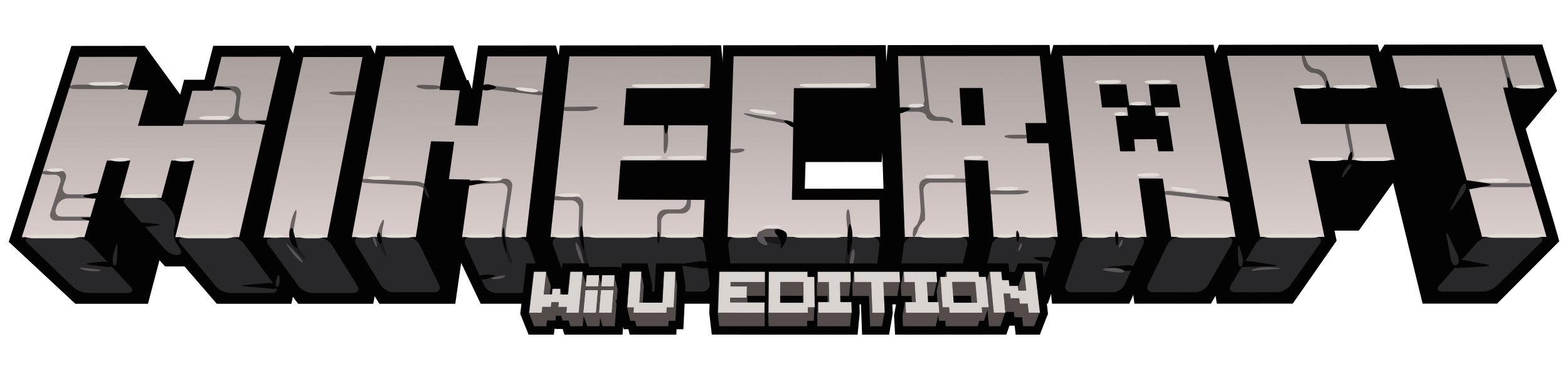Best Selling Sandbox Game Minecraft Heads To Nintendo S Wii U