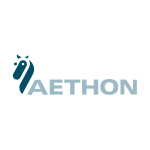 Aethon Announces Integration with Aesynt to Improve Pharmacy Operations