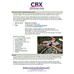 Cross Border Xpress Fact Sheet