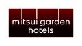 http://www.gardenhotels.co.jp/eng/millennium-tokyo/