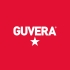 http://www.guvera.com