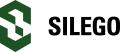 http://www.silego.com/