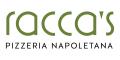 Racca's Pizzeria Napoletana