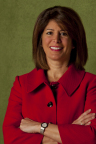 Joan Budden Named President and CEO of Priority Health (Photo: Business Wire)
