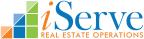 http://www.enhancedonlinenews.com/multimedia/eon/20151207006327/en/3661454/REO/Asset-Management/Cash-for-Keys