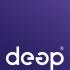 Deep Information Sciences