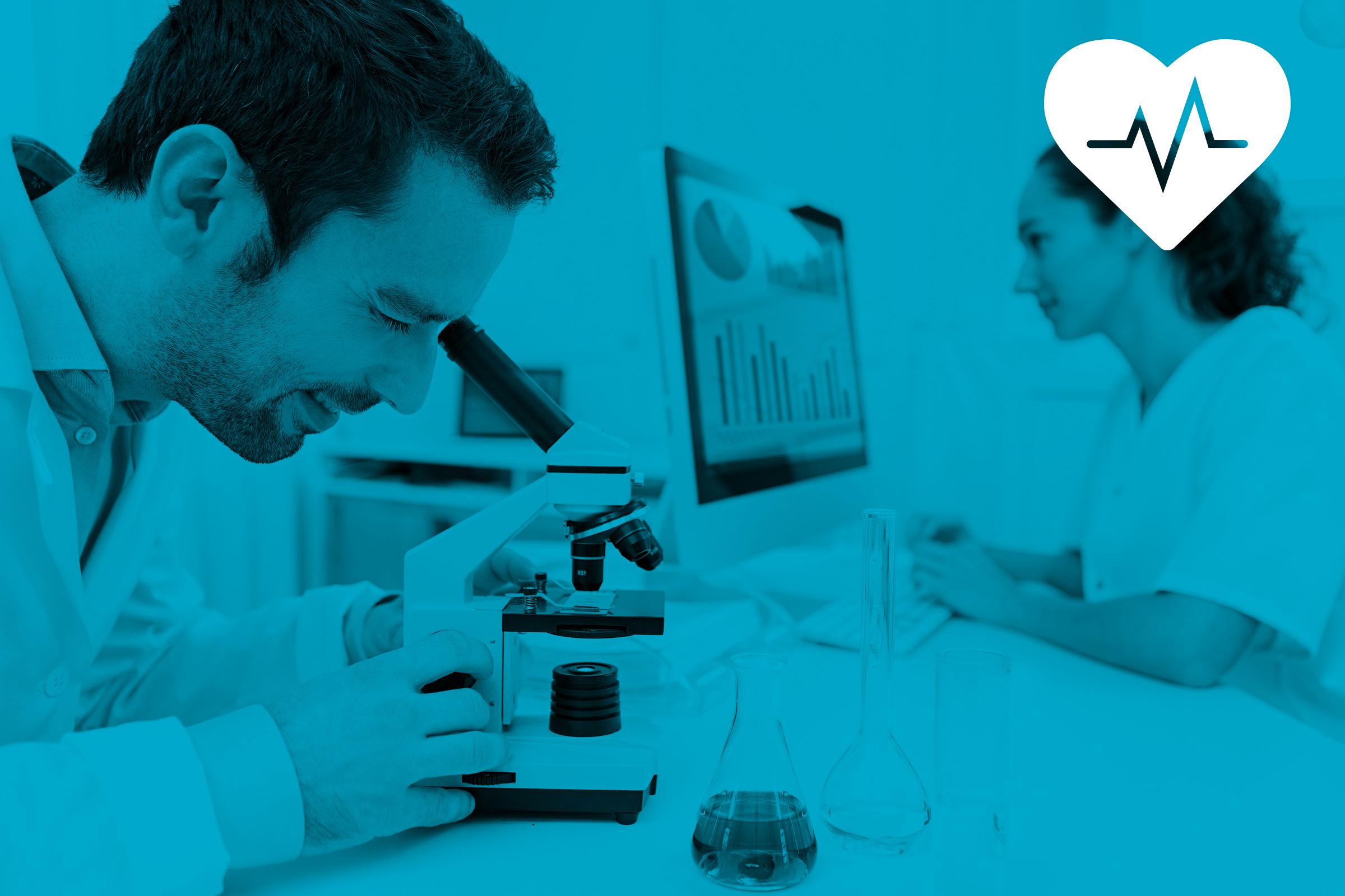 Alfresco Enables Digital Collaboration Among Pathologists to Advance ...