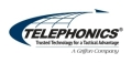 https://www.telephonics.com/