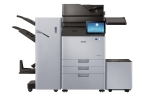 MultiXpress 7 Series (Photo: Business Wire)
