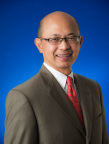 Khanh T. Tran Named As Next CEO of Aviation Capital Group Effective January 1, 2016 (Photo: Business Wire)