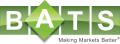 BATS Global Markets registra una fuerte cuota de mercado en las rentas variables de EE. UU. y Europa, opciones en EE. UU.; acoge ocho nuevos ETF en noviembre