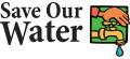 http://www.saveourwater.com