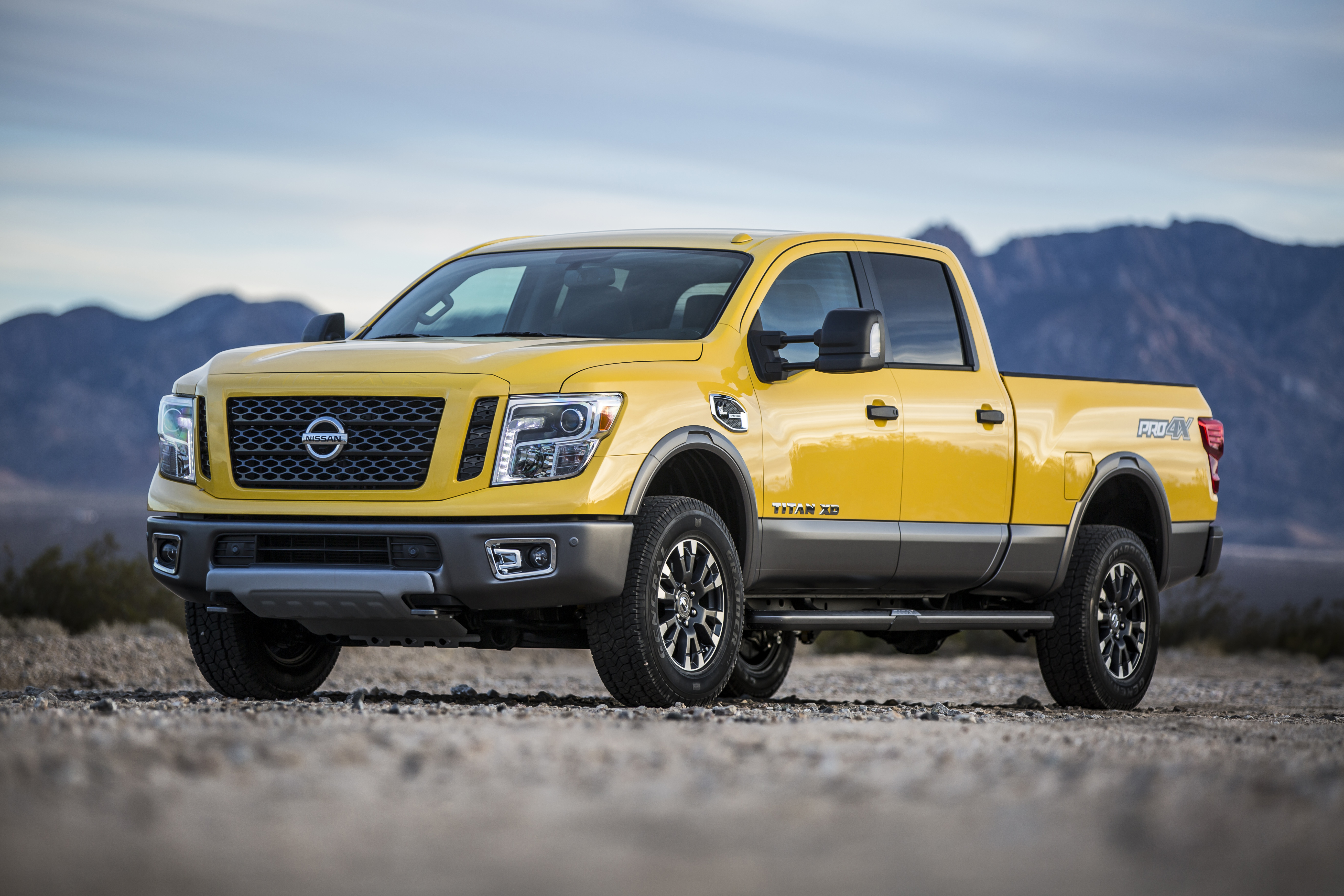 Nissan North America Product Communications Dan Pe 615 725 5264 Usa Or Truck Suv Crossover