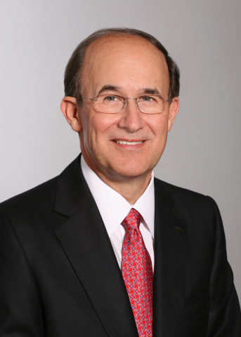 Charles H. Noski (Photo: Business Wire)