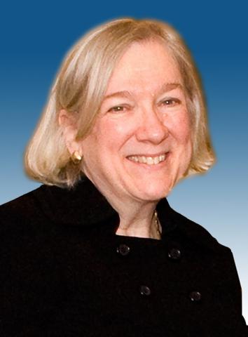 Christine M. Cumming (Photo: Business Wire)