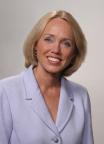 Diane M. Rubin (Photo: Business Wire)