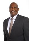 Kenneth B. Robinson (Photo: Business Wire)