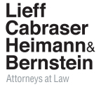 http://www.enhancedonlinenews.com/multimedia/eon/20151208006558/en/3662755/Robert-Lieff/Elite-Trial-Lawyers/Hall-of-Fame