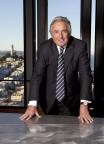Robert L. Lieff (Photo: Business Wire)