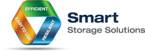 PMC Adaptec Smart Storage Solutions (Graphic: Business Wire)