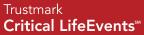 http://www.enhancedonlinenews.com/multimedia/eon/20151208006647/en/3662816/critical-illness/voluntary-benefits/Trustmark-Companies