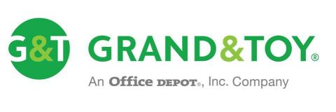 https://www.grandandtoy.com/en/sites/core/default.aspx