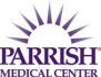 http://www.parrishmed.com/