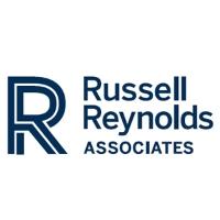russell reynolds associates annonce l ouverture d un bureau duba. Black Bedroom Furniture Sets. Home Design Ideas