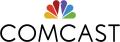 Comcast Inaugura un Nuevo Centro de Atención al Cliente Bilingüe con 450 Asientos en Albuquerque