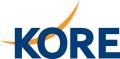 KORE y SpeedGauge se alían para incrementar la seguridad de flota y el ahorro de combustible.