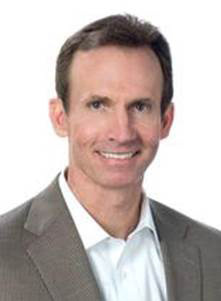 Michael Miess joins Sprint as president of the North Carolina and South Carolina Region. (Photo: Business Wire)