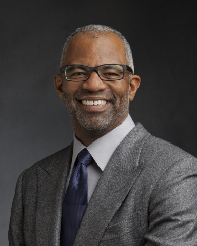 CRISPR Therapeutics Appoints Tony Coles, M.D., to its Board of Directors (Photo: Business Wire).