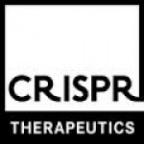 http://www.enhancedonlinenews.com/multimedia/eon/20151211005030/en/3665582/gene-editing/CRISPRCas9