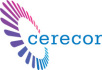 http://www.cerecor.com/