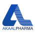 Akaal Pharma Pty Ltd