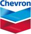 http://www.chevron.com