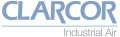 CLARCOR Industrial Air