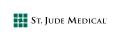 I dati a lungo termine confermano che il sistema Axium di St. Jude Medical offre ai pazienti affetti da dolore cronico agli arti inferiori un alleviamento del dolore superiore e sostenuto