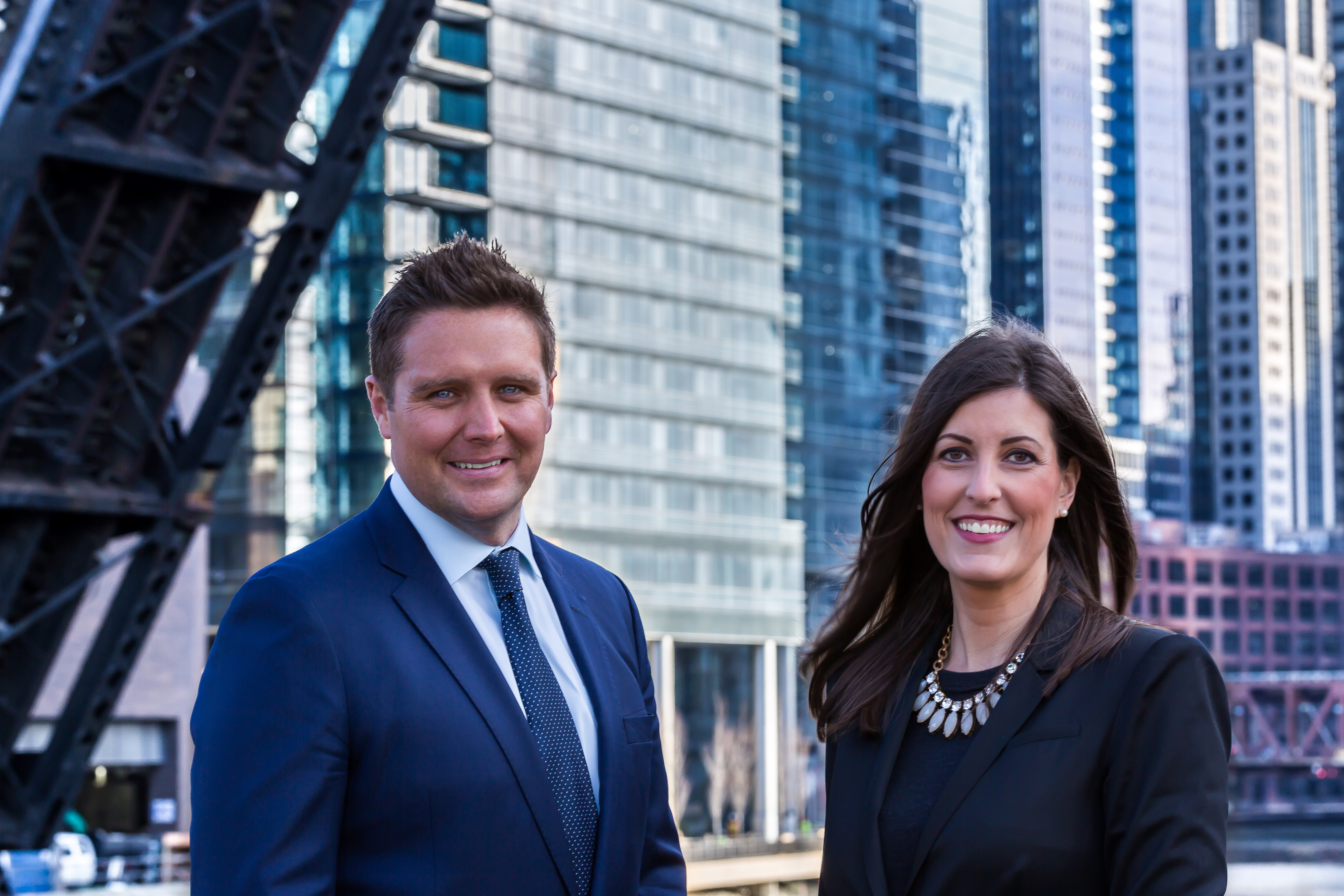 Keller Williams Realty to Open Chicago Market Center | Business Wire