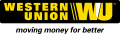 Western Union Expansion wächst mit der Einführung von WU.com Online-Geldtransferfunktionen in vier europäischen Ländern