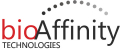 bioAffinity Technologies Announces Patent Award in China
