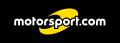 http://www.motorsport.com