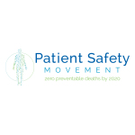 Spain's SENSAR Makes a Commitment to the Patient Safety Movement Foundation