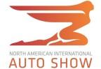 North American International Auto Show (Graphic: Axalta)