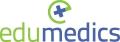 http://www.edumedics.com