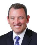 Juan Serrano (Photo: Business Wire)