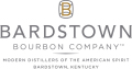 The Bardstown Bourbon Company