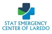 STAT Emergency Center of Laredo
