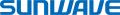 Sunwave unterzeichnet Entwicklungspartnerschaft mit Star Solutions