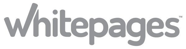 """Whitepages Releases Annual """"State of the Unwanted Call"""" Report"""